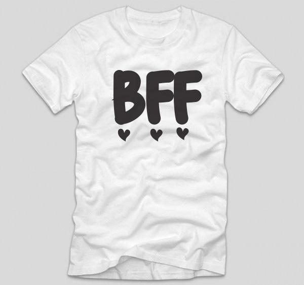 tricou-alb-bff-inimi