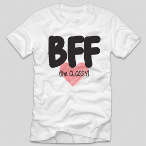 tricou-alb-bff-the-classy
