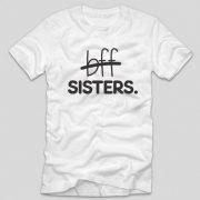 tricou-bff-alb-taiat-sisters