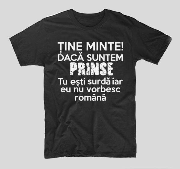 tricou-negru-bff-tine-minte-daca-suntem-prinse-tu-esti-surda-iar-eu-nu-vorbesc-romana