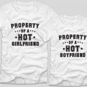 tricouri-albe-pentru-cupluri-property-of-a-hot-boyfriends-property-of-a-hot-girlfriend