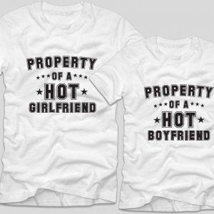 tricouri-albe-pentru-cupluri-property-of-a-hot-boyfriends-property-of-a-hot-girlfriend