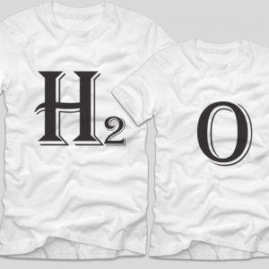 tricouri-cu-mesaje-albe-pentru-cupluri-h2o