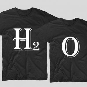 tricouri-cu-mesaje-negre-pentru-cupluri-h2o