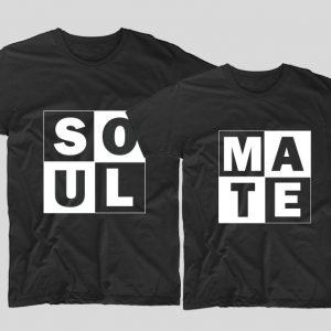 tricouri-cu-mesaje-pentru-cupluri-soulmate