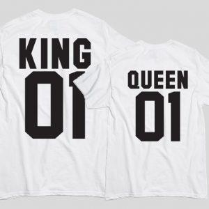 tricouri-cupluri--albe-spate-king-01-queen-01