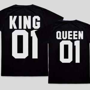 tricouri-cupluri--negre-spate-king-01-queen-01