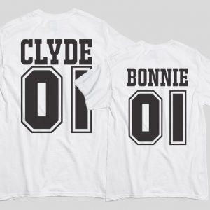 tricouri-cupluri-spate-albe-haioase-bonnie-and-clyde-01