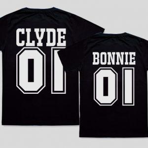 tricouri-cupluri-spate-negre-haioase-bonnie-and-clyde-01