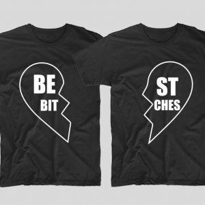 tricouri-negre-bff-best-bitches