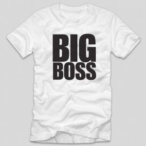 tricou-alb-big-boss-cu-mesaj-pentru-sefu