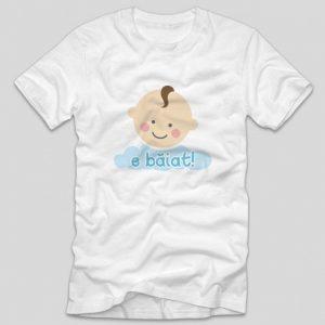tricou-alb-cu-mesaj-pentru-gravide-si-viitoare-mamici-e-baiat