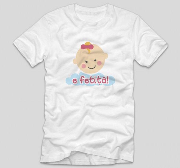 tricou-alb-cu-mesaj-pentru-mamici-si-gravide-e-fetita