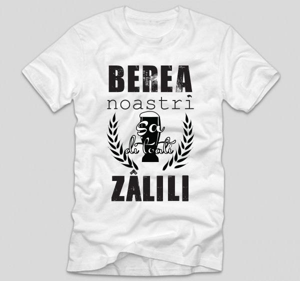 tricou-alb-cu-mesaj-pentru-moldovenesti-moldoveni-berea-noastri-sa-di-toati-zalele