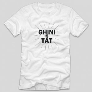 tricou-alb-cu-mesaj-pentru-moldoveni-moldovenesti-ghini-di-tat
