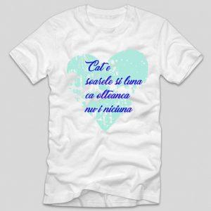 tricou-alb-cu-mesaj-pentru-olteni-haios-oltenesc-cat-e-soarele-si-luna-ca-olteanca-nu-i-niciuna-olteni