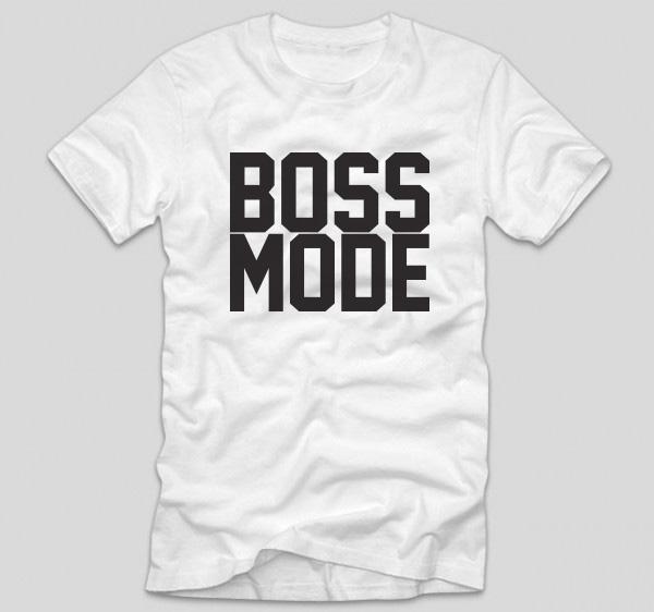 tricou-alb-cu-mesaj-pentru-sefu-boss-mode