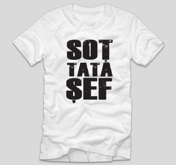 tricou-alb-cu-mesaj-pentru-sefu-sot-tata-sef