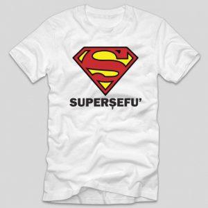 tricou-alb-cu-mesaj-pentru-sefu-supersefu