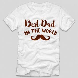tricou-alb-cu-mesaj-pentru-tatici-haios-best-dad-in-the-world-moustache-mustata