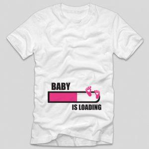 tricou-alb-cu-mesaj-pentru-viitoare-mamici-si-gravide-baby-is-loading-girl