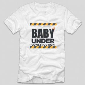 tricou-alb-cu-mesaj-pentru-viitoare-mamici-si-gravide-baby-under-construction