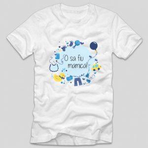 tricou-alb-cu-mesaj-pentru-viitoare-mamici-si-gravide-o-sa-fiu-mamica