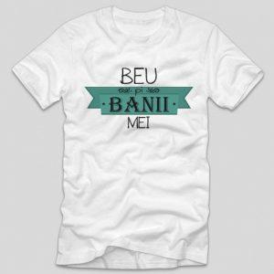 tricou-alb-cu-mesaje-pentru-moldoveni-beu-pi-banii-mei