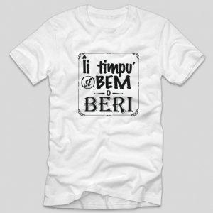 tricou-alb-cu-mesaje-pentru-moldoveni-moldovenesti-ii-timpu-si-bem-o-beri