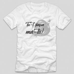 tricou-alb-cu-mesaje-pentru-moldoveni-moldovenesti-tu-t-siapa-ma-tii-fututi-ceapa-ma-tii