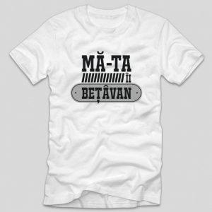 tricou-alb-cu-mesaje-pentru-moldoveni-tricouri-moldovenesti-ma-ta-e-batavan