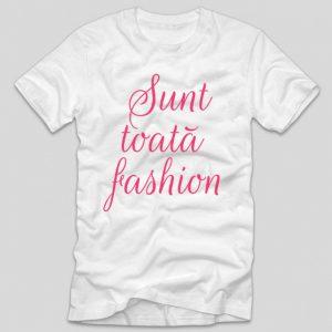 tricou-alb-din-bumbac-sunt-toata-fashion