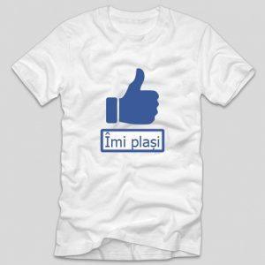 tricou-alb-like-imi-plasi-tricouri-cu-mesaje-pentru-moldoveni-moldovenesti