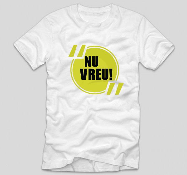 tricou-alb-tricouri-cu-mesaje-moldovenesti-tricou-cu-mesaje-pentru-moldoveni