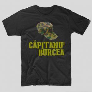tricou-capitanu-burcea-negru