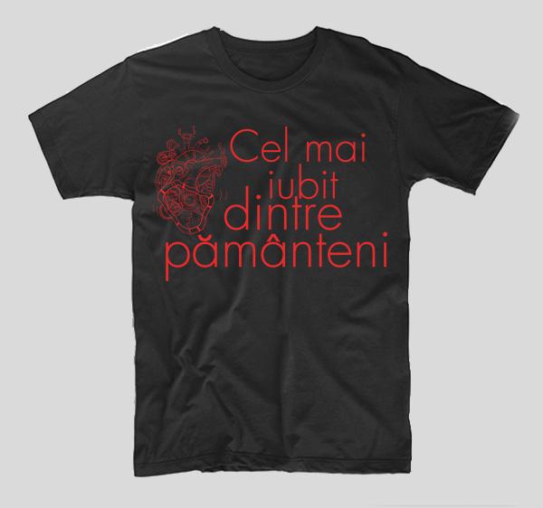 tricou-cel-mai-iubit-dintre-pamanteni-negru