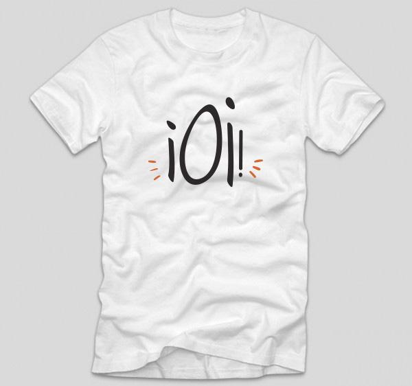 tricou-cu-mesaj-ardelenesc-ioi-expresie-ardeleneasca