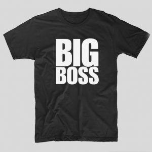 tricou-negru-big-boss-cu-mesaj-pentru-sefu