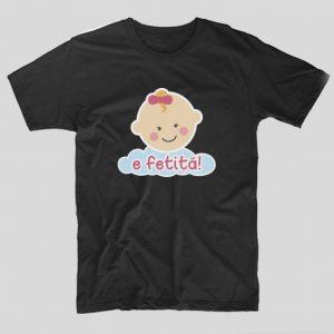 tricou-negru-cu-mesaj-pentru-mamici-si-gravide-e-fetitatricou-negru-cu-mesaj-pentru-mamici-si-gravide-e-fetita