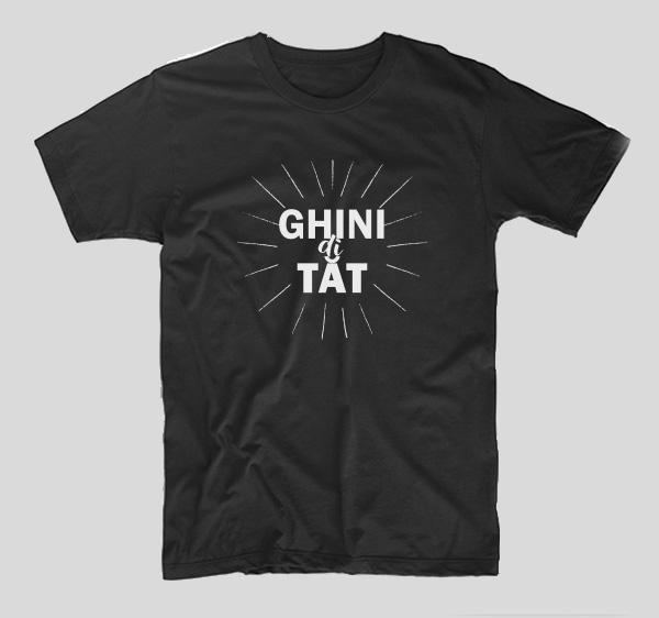 tricou-negru-cu-mesaj-pentru-moldoveni-moldovenesti-ghini-di-tat