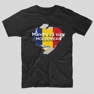 tricou-negru-cu-mesaj-pentru-moldoveni-moldovenesti-mandru-ca-sunt-moldovean
