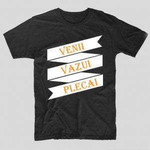 tricou-negru-cu-mesaj-pentru-olteni-haios-oltenesc-venii-vazui-plecai