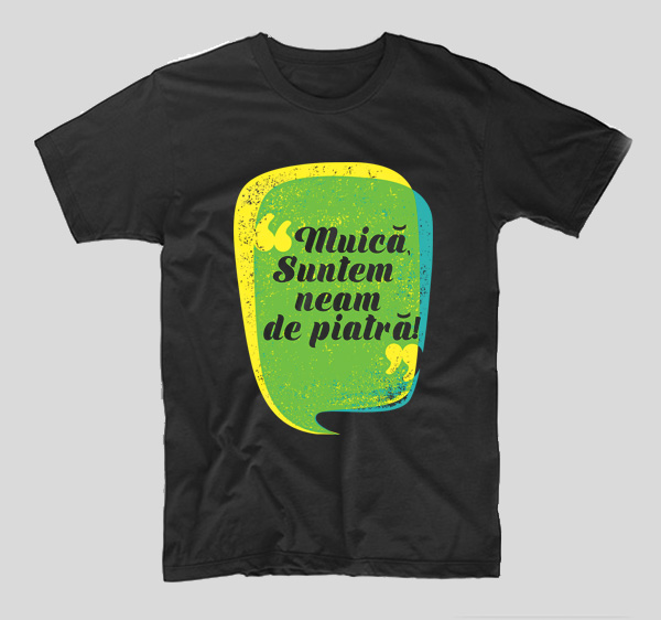 tricou-negru-cu-mesaj-pentru-olteni-muica-noi-suntem-un-neam-de-piatra-mesaj-oltenesc