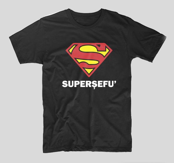 tricou-negru-cu-mesaj-pentru-sefu-supersefu