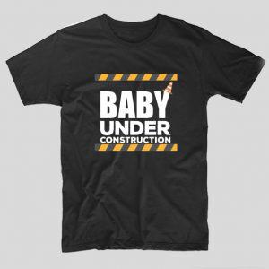 tricou-negru-cu-mesaj-pentru-viitoare-mamici-si-gravide-baby-under-construction