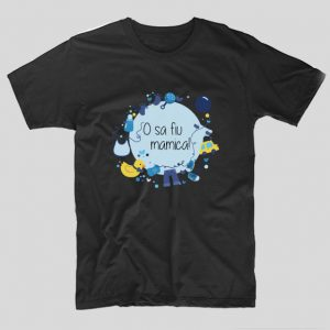 tricou-negru-cu-mesaj-pentru-viitoare-mamici-si-gravide-o-sa-fiu-mamica
