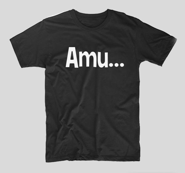 tricou-negru-cu-mesaje-pentru-ardeleni-amu-ardelenesti