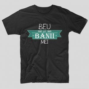 tricou-negru-cu-mesaje-pentru-moldoveni-beu-pi-banii-mei