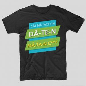 tricou-negru-din-bumbac-cu-mesaj-viral-amuzant-haios-cat-ma-face-un-da-te-n-ma-ta-n-cur