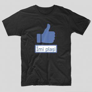 tricou-negru-like-imi-plasi-tricouri-cu-mesaje-pentru-moldoveni-moldovenesti